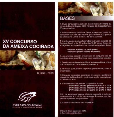 20100805102944-10-bases-concurso-pratos.jpg
