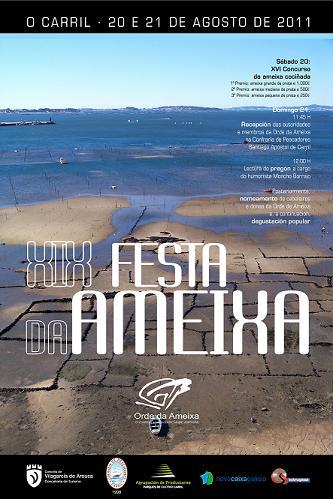 20110808103322-11-cartel-fiesta.jpg