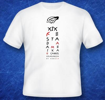 20110811133800-camiseta.jpg