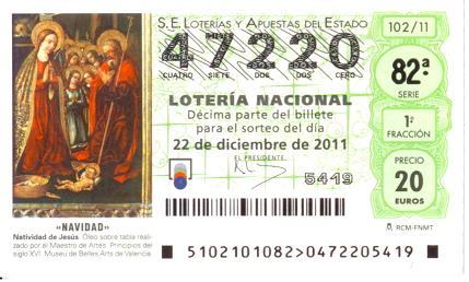 20111107111939-loteria.jpg