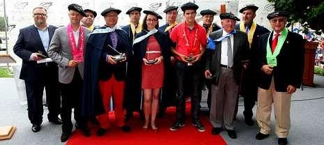 20120820094729-premiados.jpg