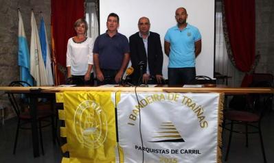 20150814094212-15-1-presentacion-regata-1-bandeira-parquistas-de-carril.jpg