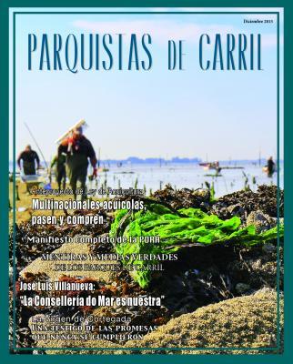 20160127120619-revista-parquistas-de-carril-dic-2015.jpg