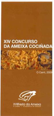 20090820121313-concurso-pratos-09.jpg