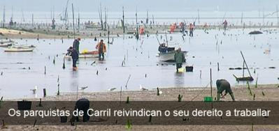 20110420101921-parquistascarril.jpg