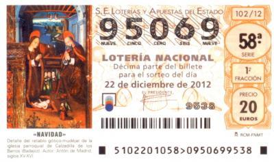 20121024094805-loteria-agrupacion.jpg