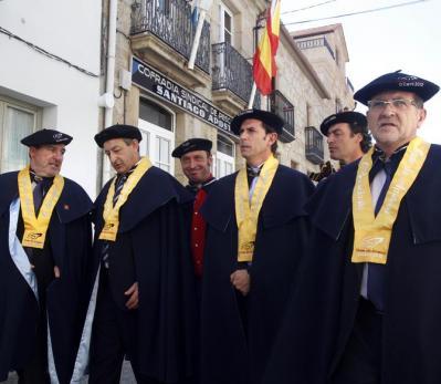 20130819163826-autoridades.jpg