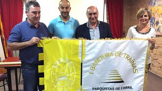 20150814094413-15-presentacion-regata-1-bandeira-parquistas-de-carril.jpg