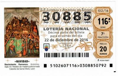 20161011120548-loteria-2016.jpg